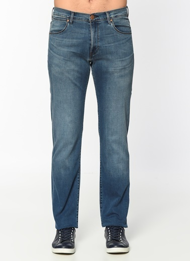 Wrangler Jean Pantolon | Arizona - Regular Renkli